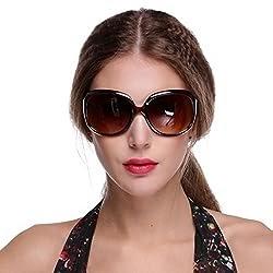 80% Off Coupon Code For Women Retro Sunglasses