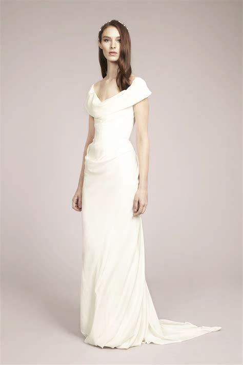 Vivienne Westwood Ready To Wear Long Cocotte Dress pretty