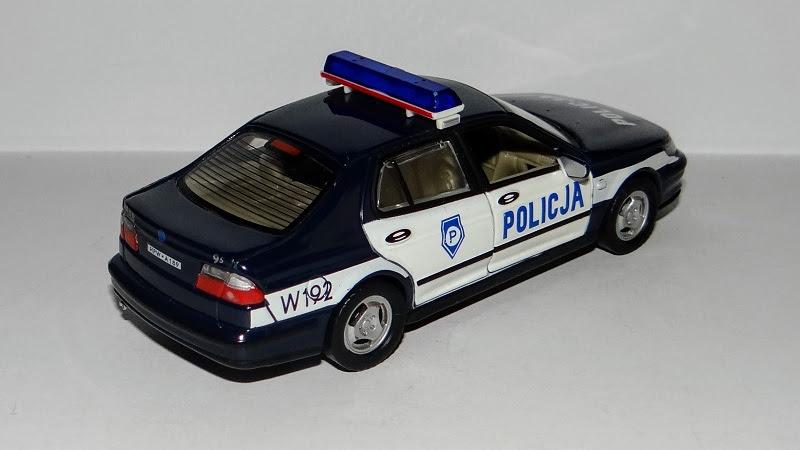 DSC06767
