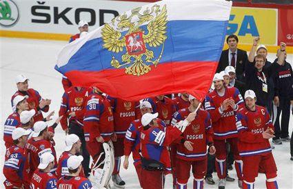 Russia 2012 photo Russia-2012.jpg