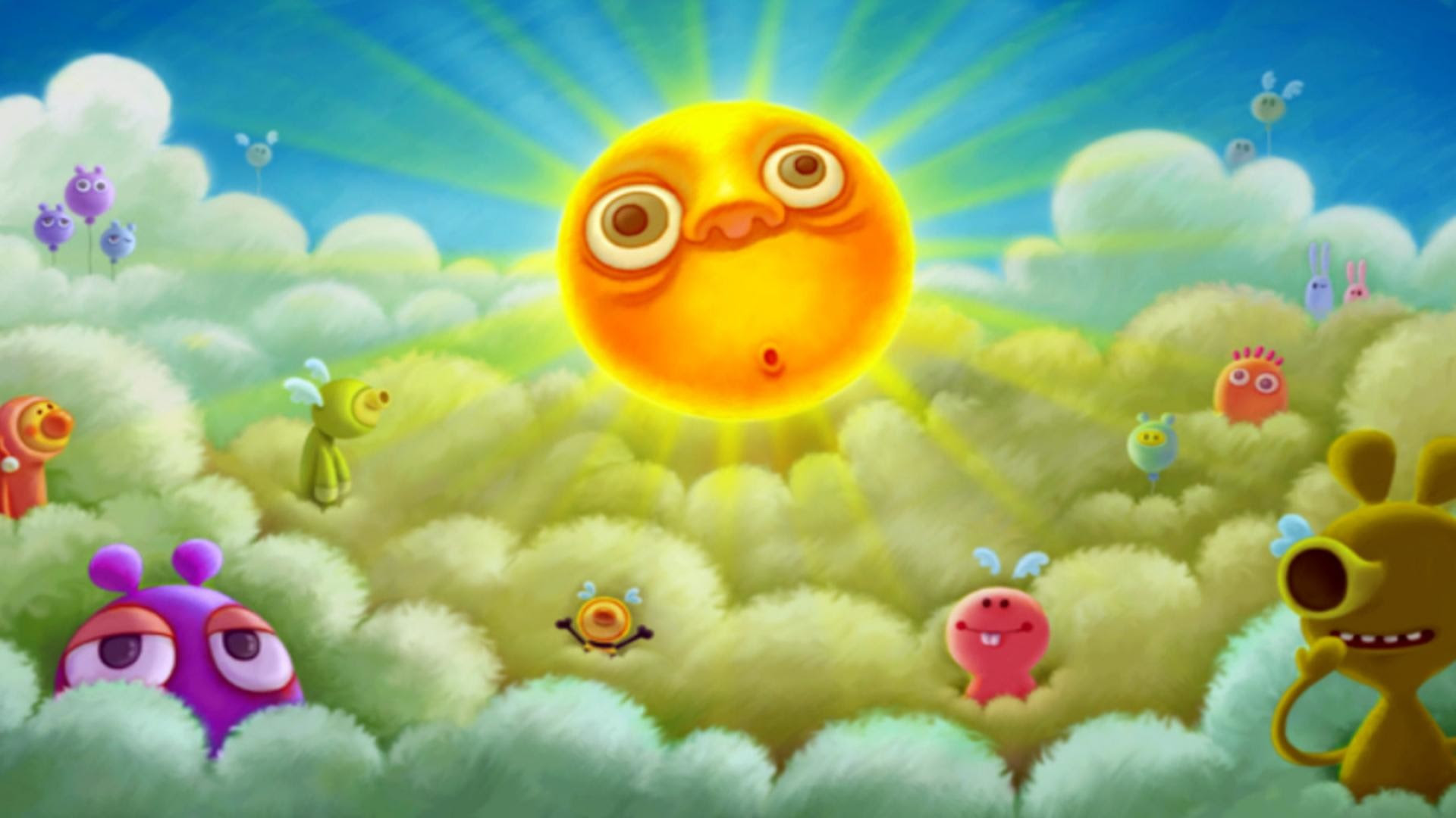 Funny Cartoon Wallpapers Free Download Funny Png