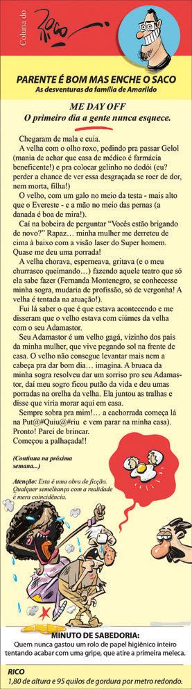 07-Coluna do Rico