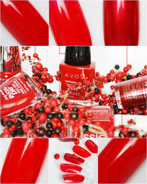 Top_5_Red_Nail_polishes