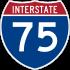 I-75.svg