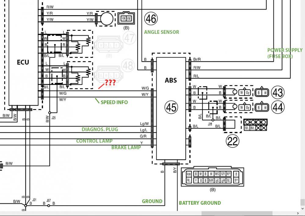 Diagram Ethernet Ab Wiring Diagram Full Version Hd Quality Wiring Diagram Ediagram Deuxenchiffres Fr