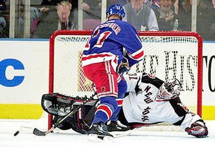 Sabres 9/11 New York Jersey,hockey jersey