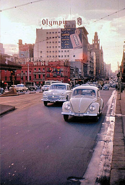 File:Swanston Street in 1959.jpg