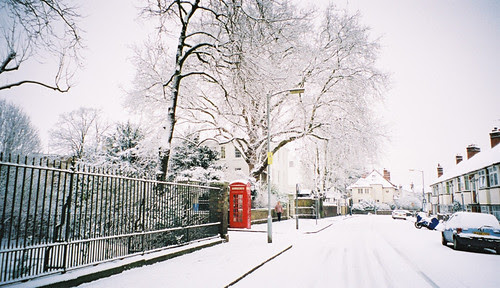 snow-oldroad