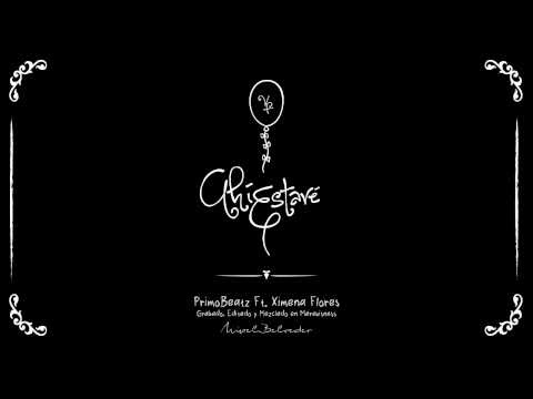 Ahí estaré - PrimoBeatz ft. Ximena Flores (Audio)   2015   Peru