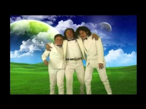 Petardo es - Saxoman y los Casanovas (Video musical)