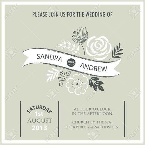 Best wedding invitations cards : wedding invitation card