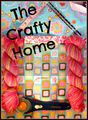 The Crafty Home