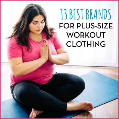 brands   size workout clothing  healthy