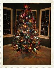 Homemade Christmas! 4