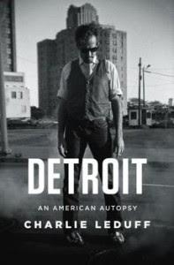 Detroit_300dpi.r