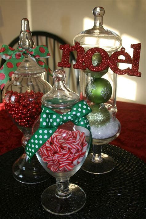 dollar tree thanksgiving decorations apothecary jars
