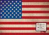 bandera_usa2