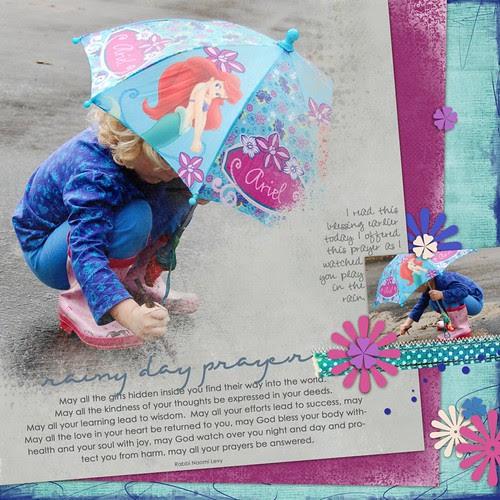 rainy_day_prayer.jpg