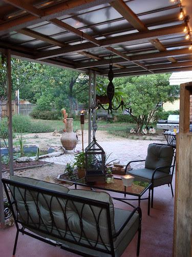 outdoor_room_dusk2