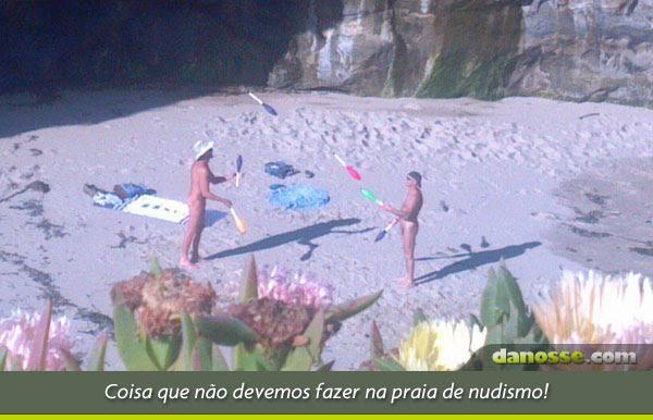 130920__praia_de_nudismo