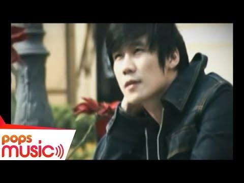 Chiếc Khăn Gió Ấm | Khánh Phương | Official Music Video