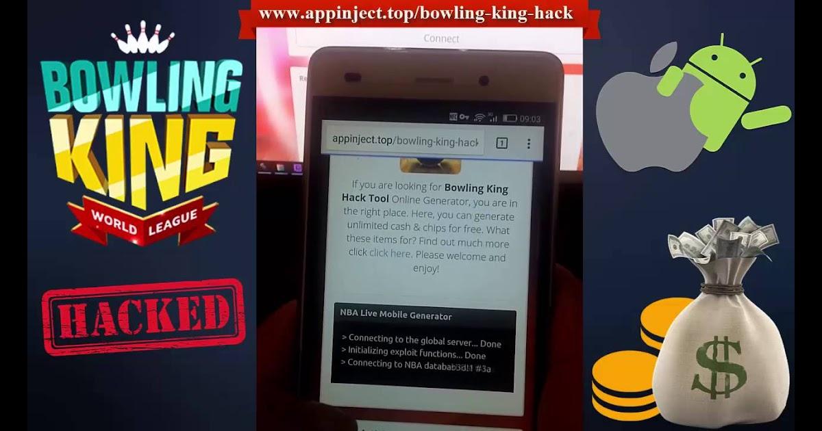 Gnthacks Com/Rob No Hacker - Mobile-Mods Com How To Get