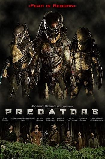 (FREE DOWNLOAD) Predators 2010 Dual Audio Hindi Eng 720p 480p BRRip | full movie | hd mp4 high qaulity movies