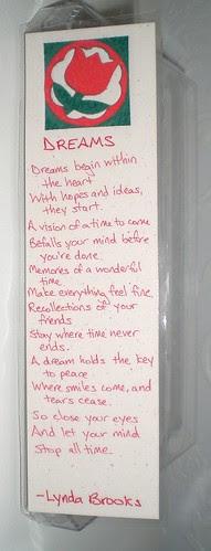bkmkp_dreams