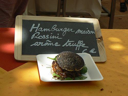 hamburger rossini.jpg
