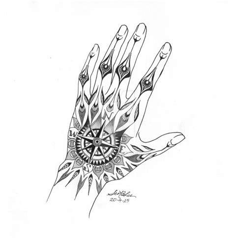 hand sketch tattoos hand tattoos hand tattoos
