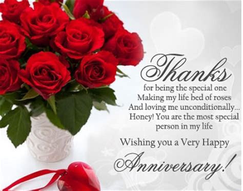 2nd Marriage Anniversary Wishes for Husband