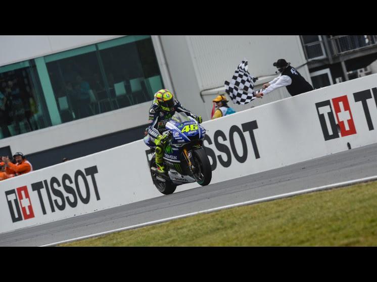 Valentino-Rossi-Movistar-Yamaha-MotoGP-AUS-RACE-579780
