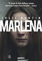 Marlena | Julie Buntin