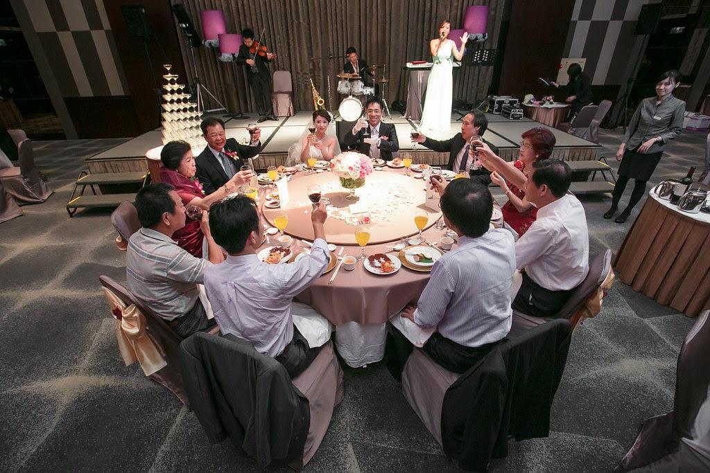婚攝, 婚攝推薦, 婚禮拍攝, 婚禮紀錄, 平面拍攝, 幸福呈獻, 新竹國賓飯店, 新竹婚攝, 楊羽益, 浪漫婚禮紀錄, (46)
