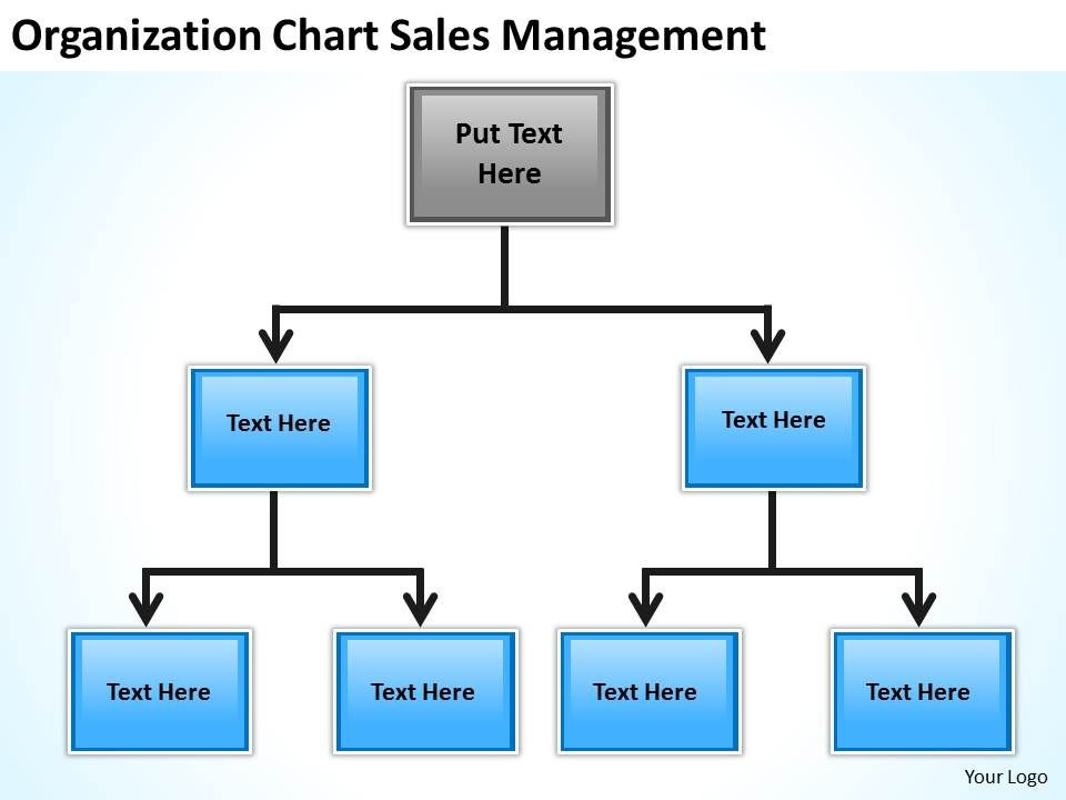 1013 Busines Ppt diagram Process Mapping Flow Chart Powerpoint ...