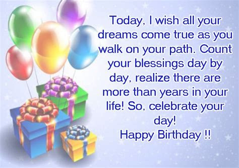 happy birthday whatsapp messages status wishes