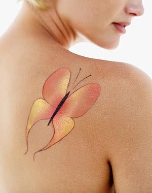 Qué Técnicas Utilizan Los Dermatólogos Para Borrar Tatuajes
