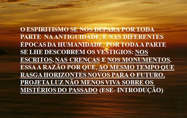 http://www.noticiasespiritas.com.br/2019/FEVEREIRO/28-02-2019_arquivos/image011.jpg