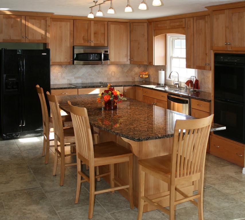 Perfect Kitchen Island with Cabinets 855 x 768 · 228 kB · jpeg