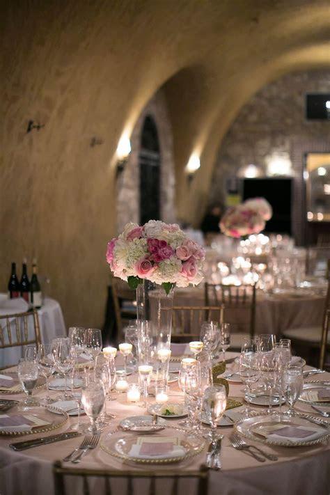 178 best Meritage Resort Weddings images on Pinterest