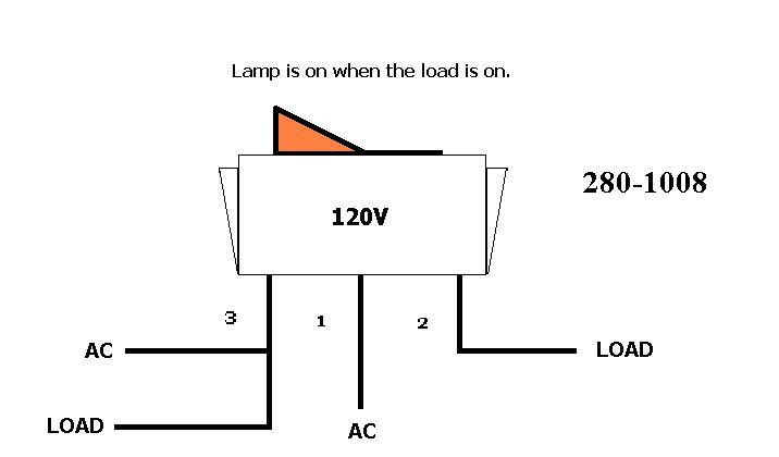 Ac Switch Wiring Diagram - Wiring Diagram NetworksWiring Diagram Networks - blogger