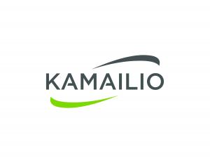 kamailio-logo-2015