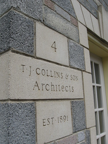 T. J. Collins Studio