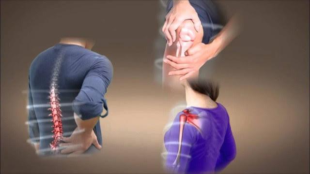 Trời lạnh sâu, bệnh nhân đến viện tăng đột biến: Bác sĩ cảnh báo 4 bệnh nguy hiểm dễ mắc  - Ảnh 2.