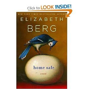 Home Safe: A Novel