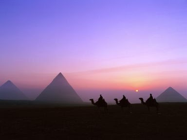 the-Pyramids-egyptian-history-29808968-1600-1200