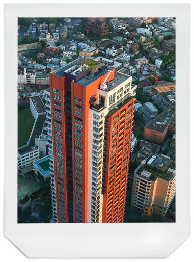 tokyo_city_view_5