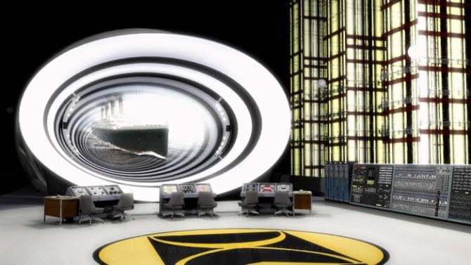 http://www.iann.net/timetunnel/images/titanic_tunnel_web.jpg