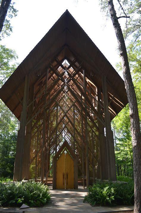 small chapels in atlanta   Google Search   My Wedding