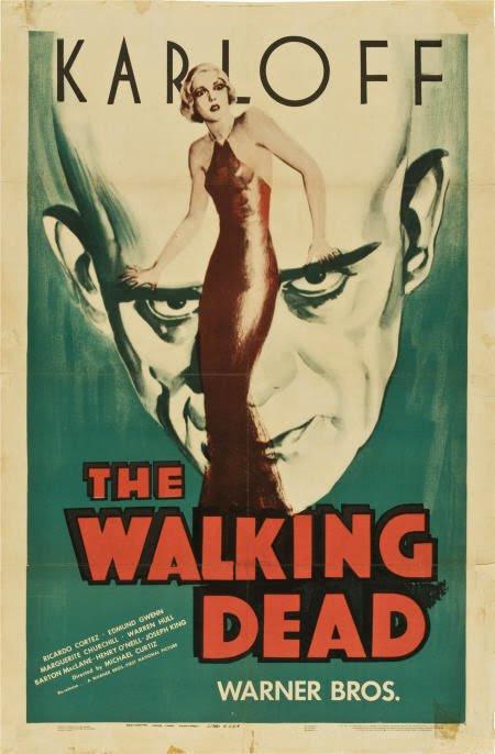 walkingdead_poster